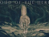 "Exclusive <br/>CVLT Nation Streaming:<br/>Shroud of the Heretic<br/>""Sprawling Black Mass Consummation"" + In-Depth Review"