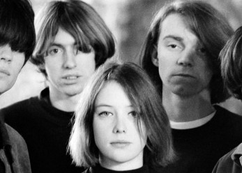 "When the Sun Hits! <br/>New SLOWDIVE Doc.  <br/>""Souvlaki"" Now Showing!"