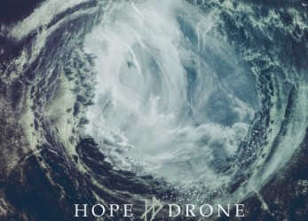 "CVLT Nation Streaming <br/>Hope Drone ""Riverbeds Hewn In Marrow"""