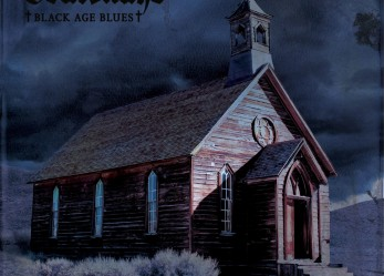 Goatsnake – Black Age Blues Review