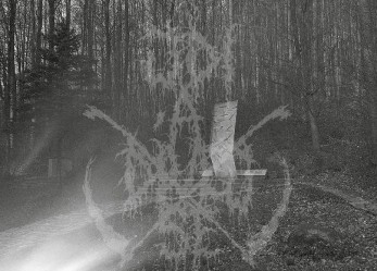"Exclusive CVLT Nation Streaming: ""Jdi a Dívej Se"" – A Benefit Black Metal Compilation for the Czech Antifa"