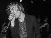 The Shape of Punk NOW! REFUSED  St. Vitus Full Set
