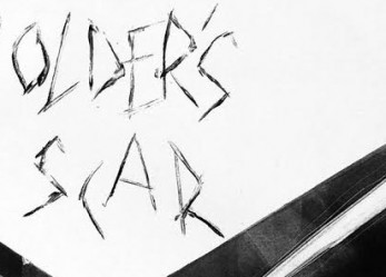 Exclusive <br/>CVLT Nation Streaming: HOLDER'S SCAR Ep
