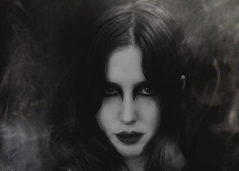 Chelsea Wolfe – Abyss <br/>In-Depth Review + Full Stream