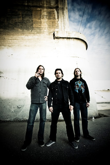 High On Fire - Approved Photo Small