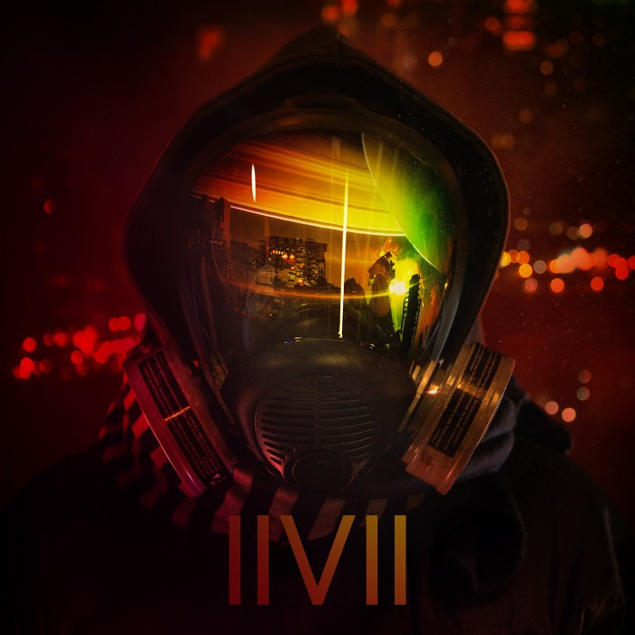 IIVII_Colony_Cover