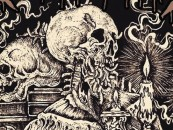 Svarta – Sepultus <br/>Review + Full Stream