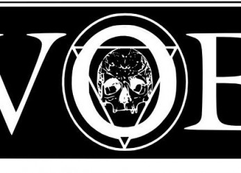 "CVLT Nation Premiere: Streaming <br/>VORTEX OF END ""FVLGVR.LVX.TERROR"""