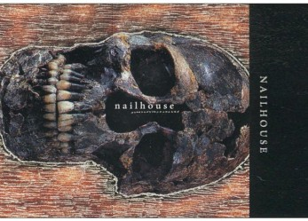 CVLT Nation Premiere: Nailhouse S/T Sneak Peek