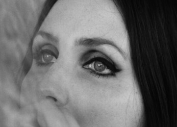 CVLT Nation Interviews: CHELSEA WOLFE