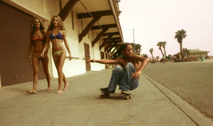 Hugh-Holland-Surf-Collective-NYC-4-800x476-1403788011