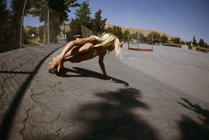 Hugh-Holland_Asphalt-Angel-1