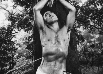 The Tragic Life and Death of Yukio Mishima