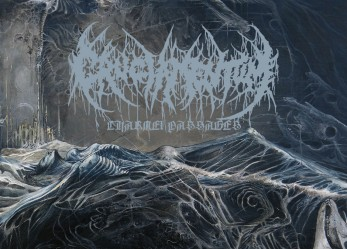 Cruciamentum – Charnal Passages Stream + Review