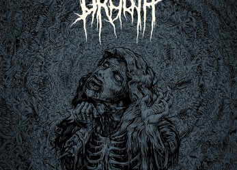 Drouth – Vast, Loathsome Review