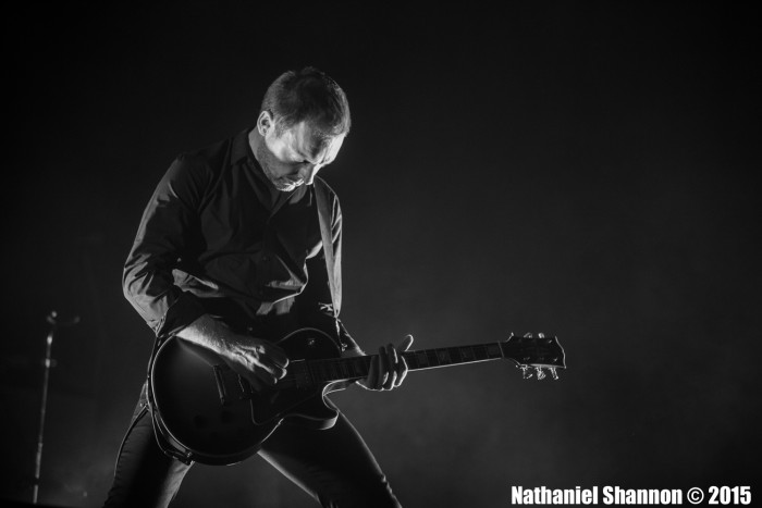 nathanielshannon_refused_msg_7