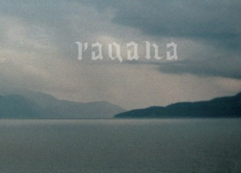 "Stars That Fall… RAGANA – ""Wash Away"" Review + Stream"