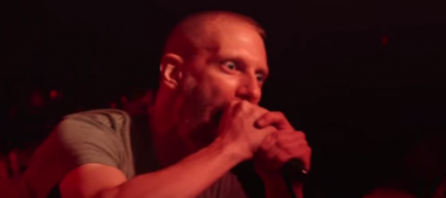 Heathens… <br/>THOU and FALSE NYC Full Sets
