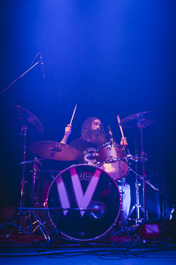 2_wild_throne_150823_venue_1369_asia_fairbanks