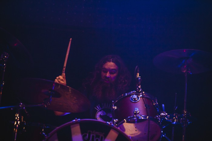 2_wild_throne_150823_venue_1405_asia_fairbanks