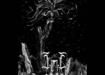 CVLT Nation Streaming VEILED – Omniscient Veil