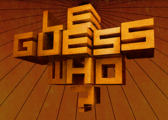 MASSIVE Fall Fest in Netherlands! Le Guess Who Nov. 19-22