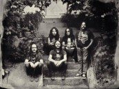 WINDHAND Talks About Grief's Infernal Flower Part I
