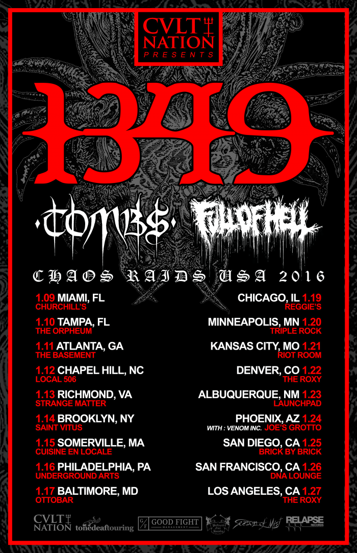 1349 WINTER 2016 USA TOUR ADMAT - WITH DATES