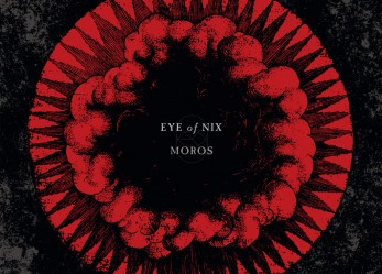 "CVLT Nation Streaming <br/>Eye of Nix ""Blood In The Fire"""