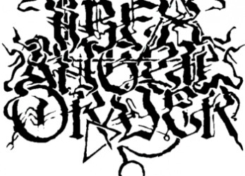"CVLT Nation Streaming <br/>Ibex Angel Order ""The Terrible One"""