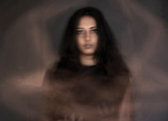 The Ethereal & Enchanting Music of Lykanthea