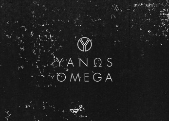"CVLT Nation Video Premiere: YANOS ""I. Anger"""
