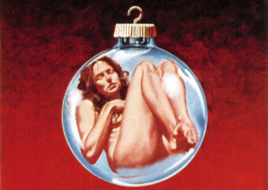 creepy christmas movies black christmas 1974 - Black Christmas 1974