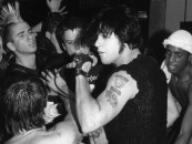 "All Hell Breaks Loose… <br/>Misfits Documentary ""A Legacy of Horror"""
