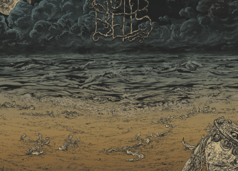 Eight Bells – Landless Album Review + Preview