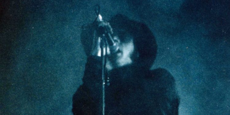 The Sisters of Mercy - Paradiso Amsterdam The Netherlands 14.04.1985  006 crop-1
