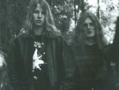 Soulside Journey…DARKTHRONE 1990 Full Set