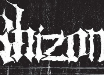 "RHIZOME ""RHIZOME"" REVIEW + STREAM"