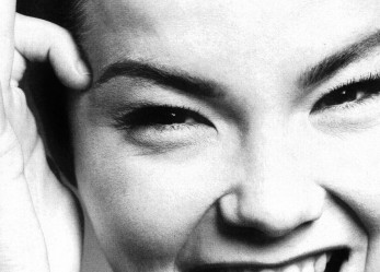 Human Behaviour…BJORK Documentary