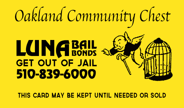 jesus christ bail bonds  weird  funny and sexy bail bonds