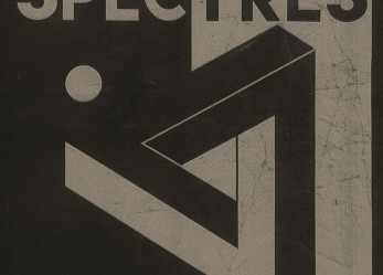"Spectres – ""Utopia"" LP Review and Interview"