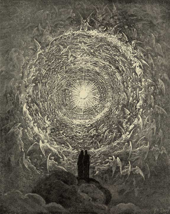 2-Gustave-Dore-Rose-