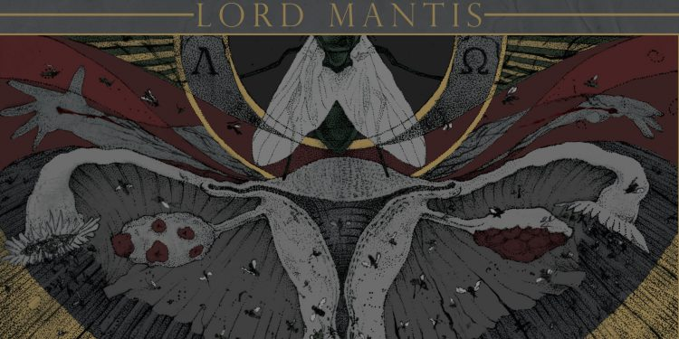 Lord-Mantis_NTW_Cover2200