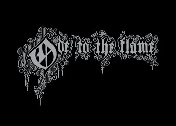 "CVLT Nation Premiere: <br/>MANTAR ""Praise The Plague"""