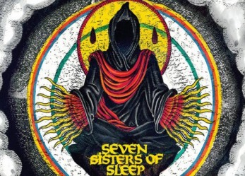 Triumphant Realm of Cruelty: SEVEN SISTERS OF SLEEP – Ezekiel's Hags Review + Stream