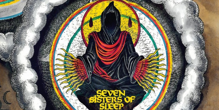 Seven-Sisters-of-Sleep.jpg-700x700
