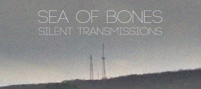 Wizards Of Drone-Doom…New SEA OF BONES Improvised Track