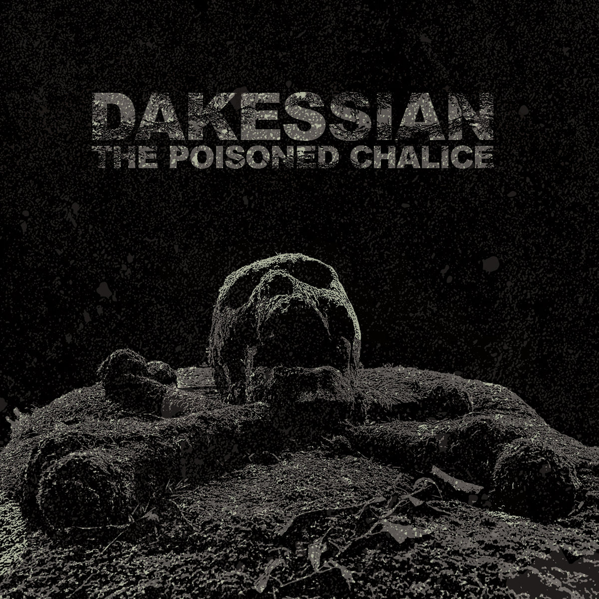 disgusting and vile doom  dakessian  u201cthe poisoned chalice u201d