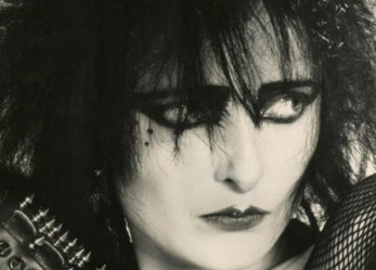 Spellbound! <br/>Siouxsie and the Banshees BBC Retrospective