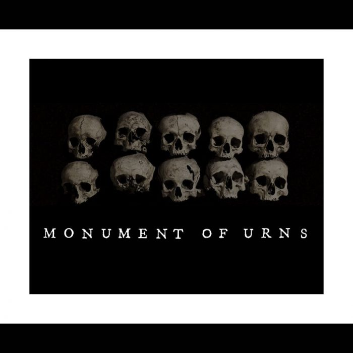 Monument of Urns